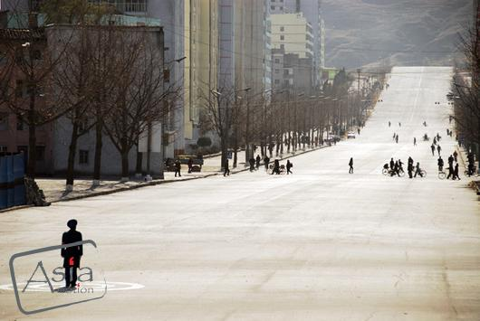Photo story Asia Motion - 1_PRK-Kaesong-north korea-anthonyasaelweb.jpg