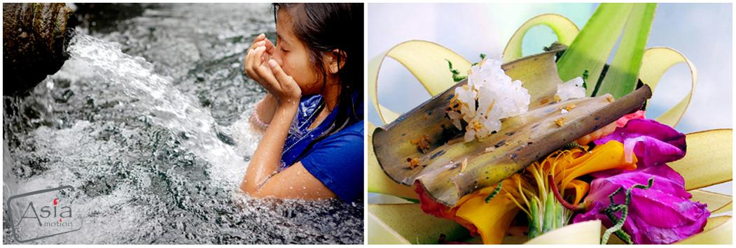 Photo story Asia Motion - 2_Holy_Waters Offering.jpg