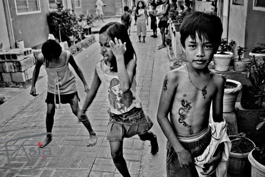Photo story Asia Motion - MAKED_Gangs of Baseco30.jpg