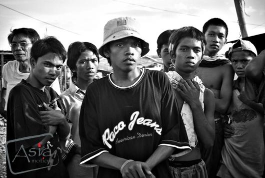 Photo story Asia Motion - MAKED_Gangs of Baseco35.jpg