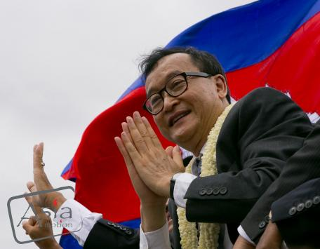 Photo story Asia Motion - 10.sam rainsy 3299.jpg