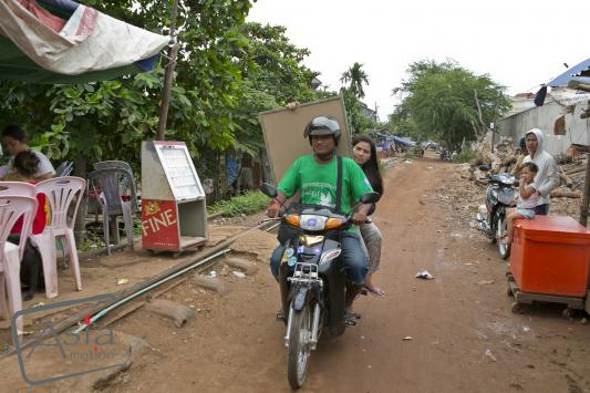 Photo story Asia Motion - 12.Tep Vanny 5076.jpg