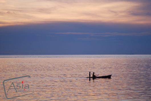 Photo story Asia Motion - 15_Malaysia-Sea Gypsies in Borneo-anthonyasael-web-asiamotion.jpg