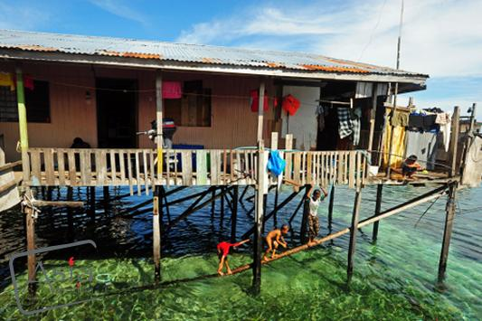 Photo story Asia Motion - 18_Malaysia-Sea Gypsies in Borneo-anthonyasael-web-asiamotion.jpg