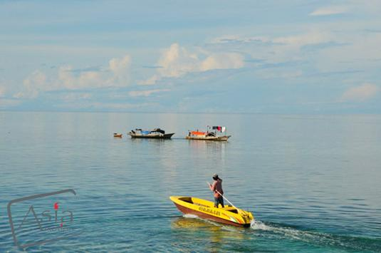 Photo story Asia Motion - 24_Malaysia-Sea Gypsies in Borneo-anthonyasael-web-asiamotion.jpg