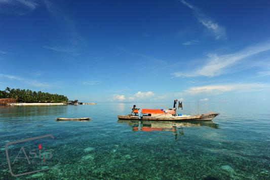 Photo story Asia Motion - 3_Malaysia-Sea Gypsies in Borneo-anthonyasael-web-asiamotion.jpg