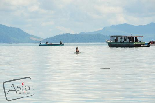 Photo story Asia Motion - 6_Malaysia-Sea Gypsies in Borneo-anthonyasael-web-asiamotion.jpg