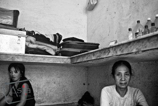 Photo story Asia Motion - Burmese Migrants_Villafranca_05.jpg