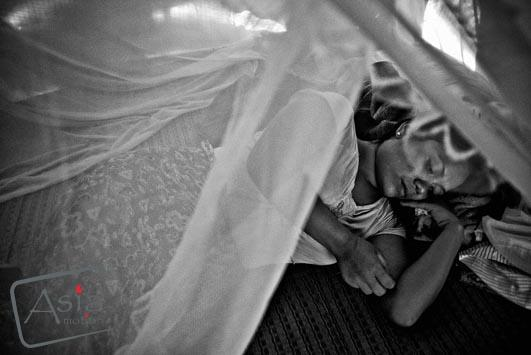 Photo story Asia Motion - Burmese Migrants_Villafranca_12.jpg