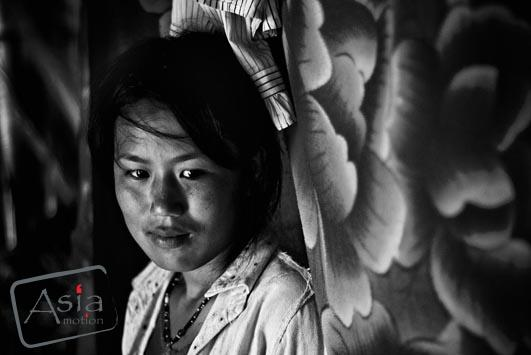 Photo story Asia Motion - Burmese Migrants_Villafranca_15.jpg