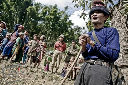 Photo story Asia Motion - CS_Burma_Rebels_05.jpg