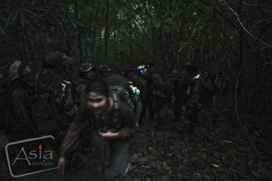 Photo story Asia Motion - CS_Burma_Rebels_12.jpg