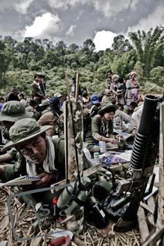 Photo story Asia Motion - CS_Burma_Rebels_16_001.jpg