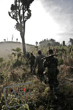 Photo story Asia Motion - CS_Burma_Rebels_18.jpg