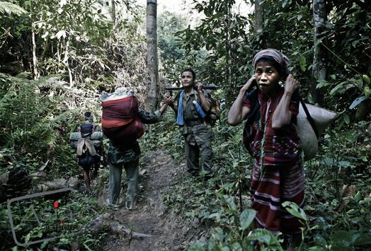Photo story Asia Motion - CS_Burma_Rebels_24.jpg