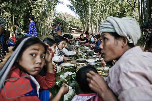 Photo story Asia Motion - CS_Burma_Rebels_26.jpg