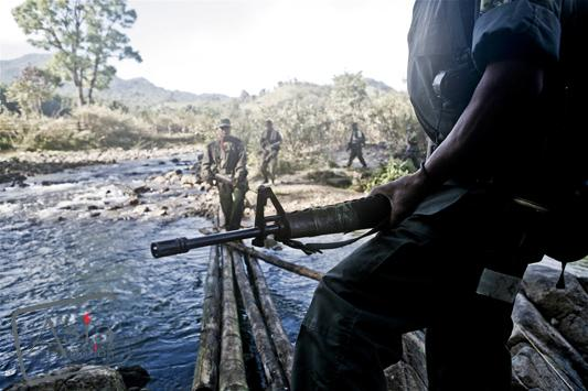Photo story Asia Motion - CS_Burma_Rebels_30.jpg
