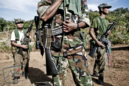 Photo story Asia Motion - CS_Burma_Rebels_31.jpg