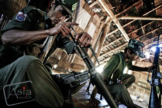 Photo story Asia Motion - CS_Burma_Rebels_32.jpg