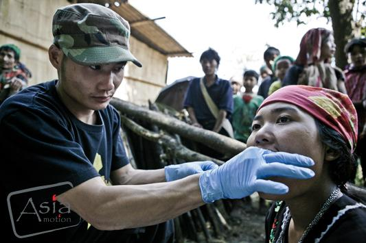 Photo story Asia Motion - CS_Burma_Rebels_34.jpg