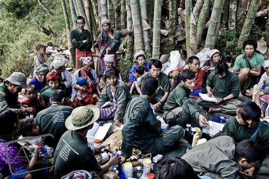 Photo story Asia Motion - CS_Burma_Rebels_35.jpg