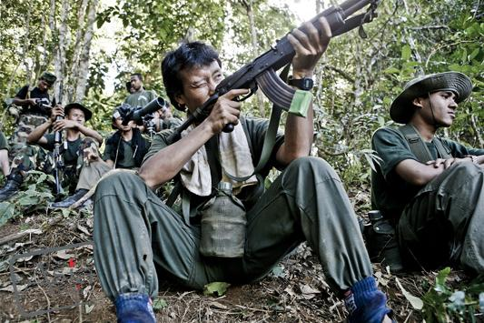 Photo story Asia Motion - CS_Burma_Rebels_41.jpg