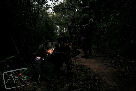 Photo story Asia Motion - CS_Burma_Rebels_43.jpg
