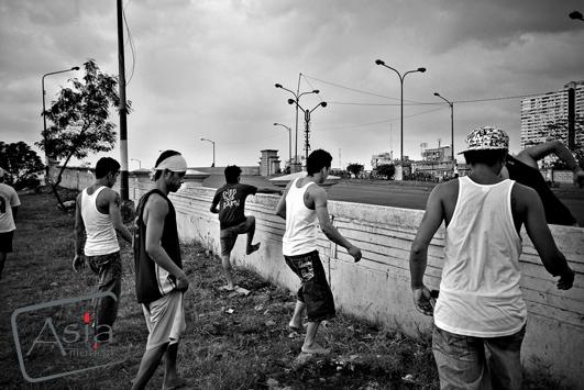 Photo story Asia Motion - MAKED_Gangs of Baseco04.jpg