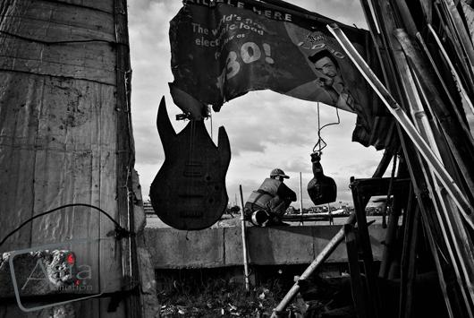 Photo story Asia Motion - MAKED_Gangs of Baseco09.jpg