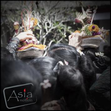 Photo story Asia Motion - VN_Bali_Cremation_018.jpg
