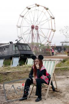 Photo story Asia Motion - VN_Dismaland_004.jpg