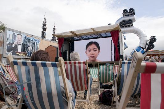 Photo story Asia Motion - VN_Dismaland_012.jpg