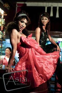 Photo story Asia Motion - VN_KH_Ladyboys_044.jpg