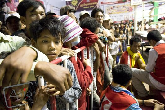 Photo story Asia Motion - VN_KUn_Khmer_008.jpg